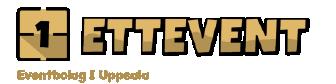 EttEvent