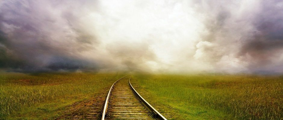 railroad-163518_1280
